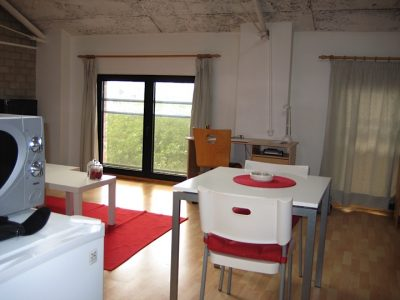 Italielei 98 - studio -11